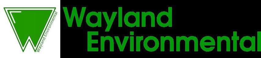 Wayland Environmental